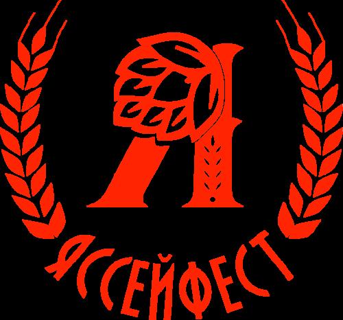 ЯссейФест